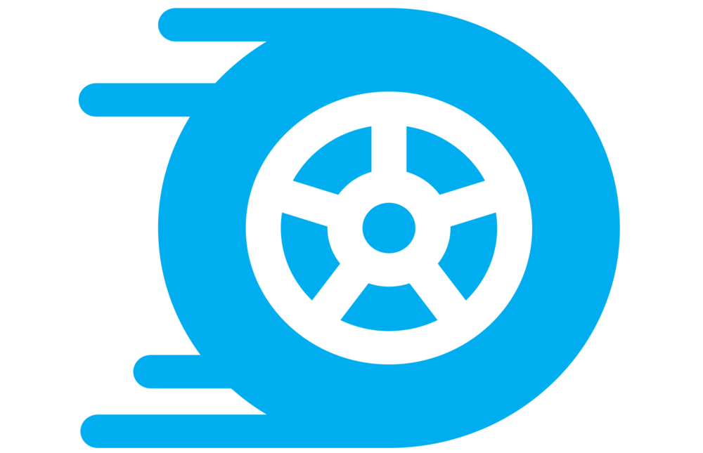 tire_blue.png