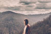 woman-overlooking-mountains.jpg