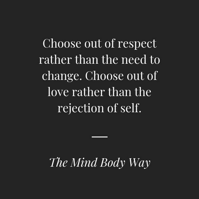 choose-from-love.jpg