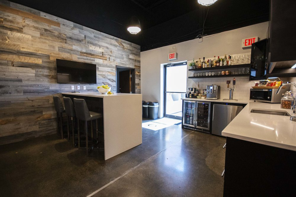 Let's chat over coffee or beer! - 2271 Cole St. Birmingham, MI 48009Sales: Voula LykogiannisE-mail   voula@communicore.tvCell   313.588.0081Office   248.593.9510