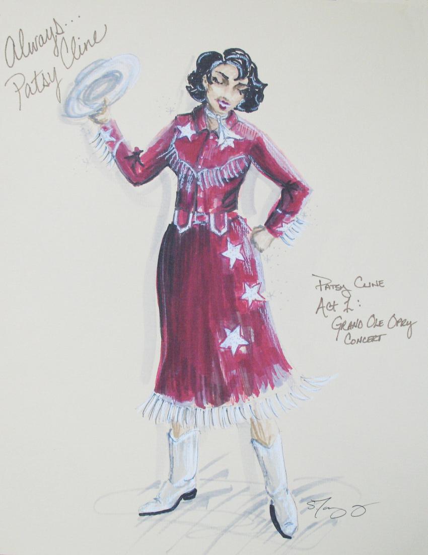Patsy Cline (1).jpg