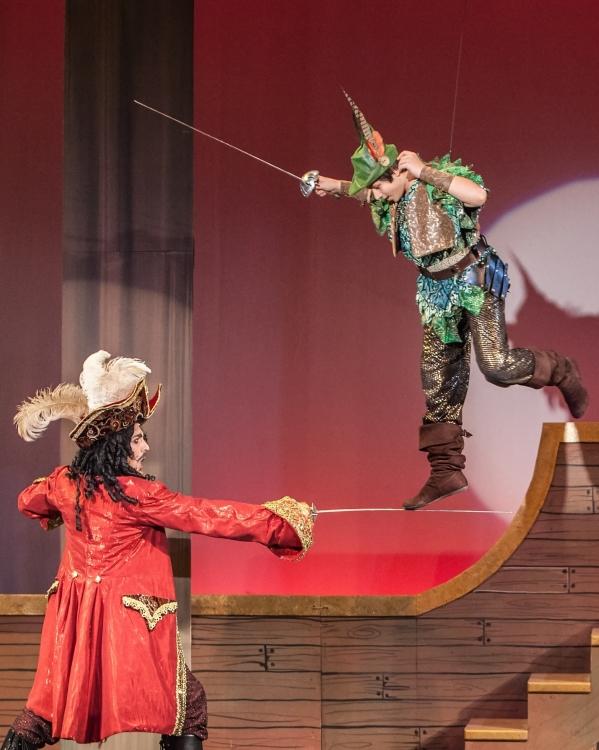 Peter Pan (12).jpg