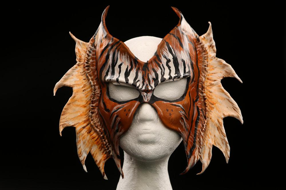 Masks (4 of 10).jpg