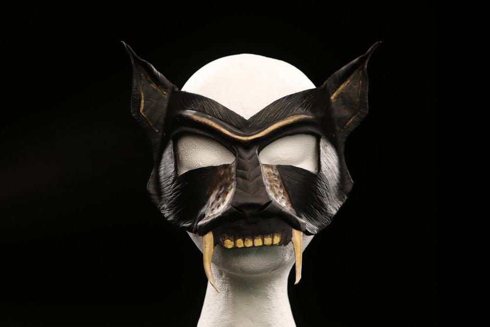 Masks (6 of 10).jpg