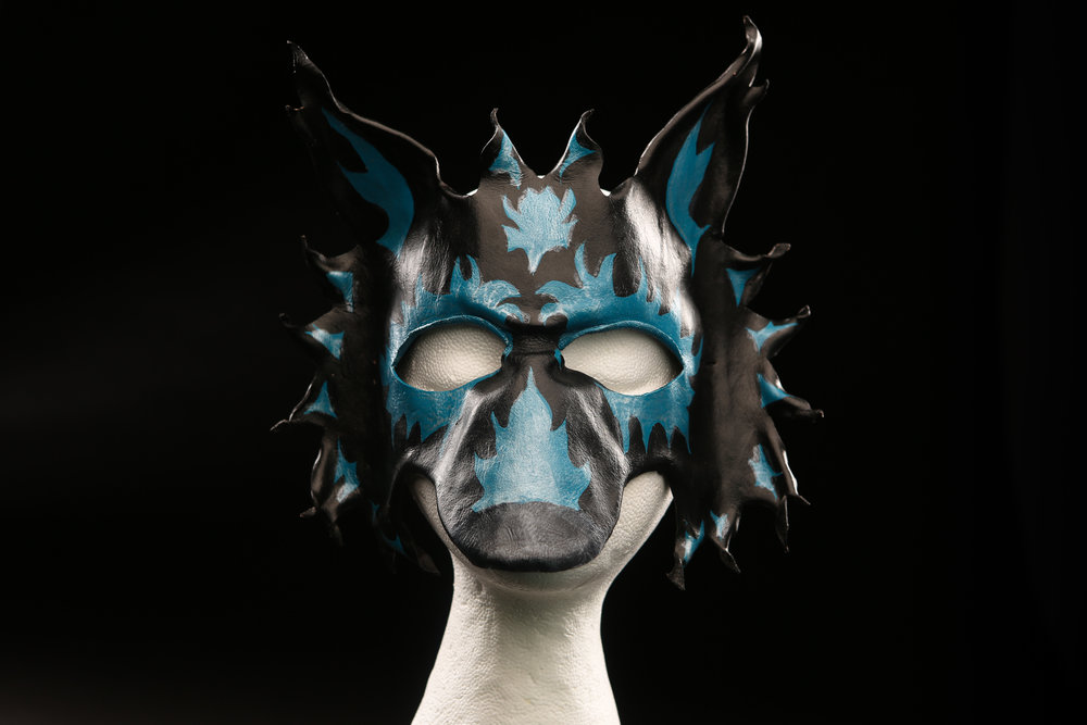 Masks (7 of 10).jpg