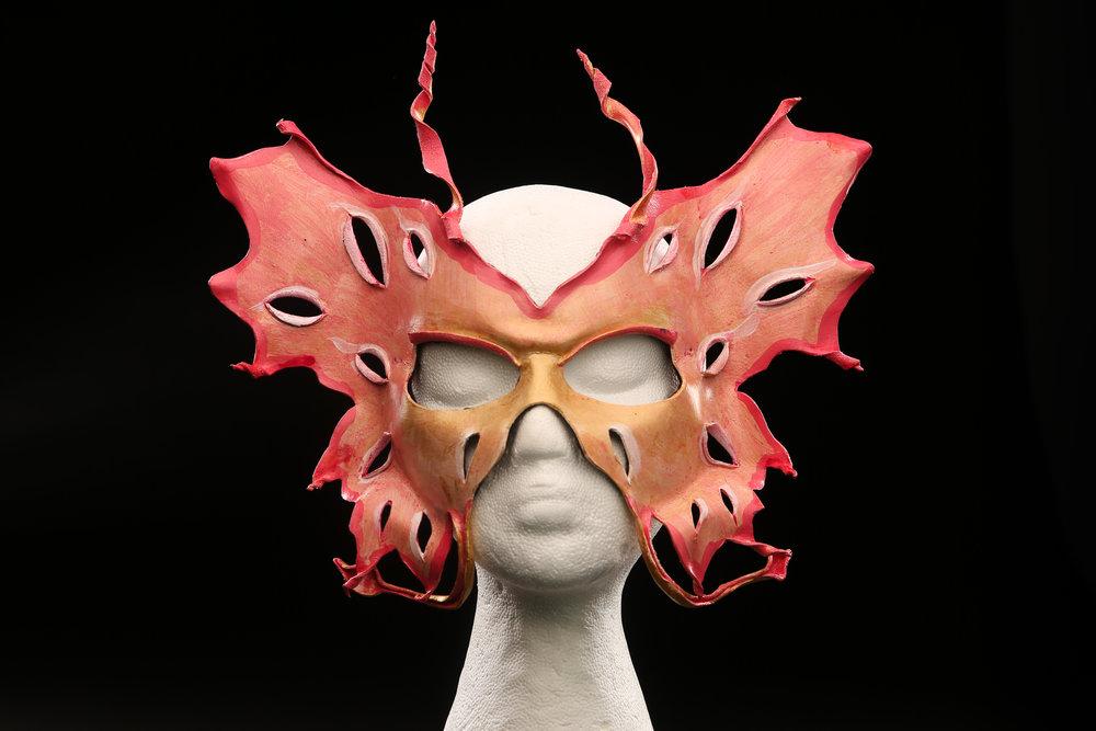 Masks (9 of 10).jpg