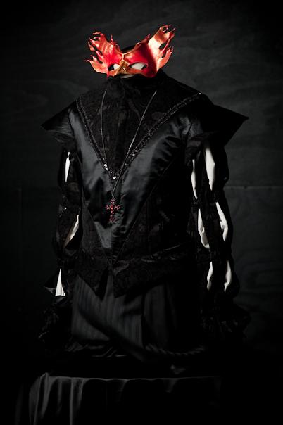 2010-02-27_Costumes_075.jpg