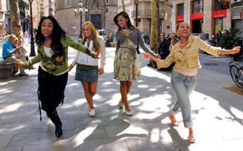 Cheetah Girls 2 (3).jpg