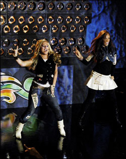 Cheetah Girls 2 (8).jpg
