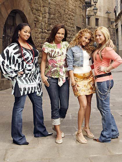 Cheetah Girls 2 (9).jpg