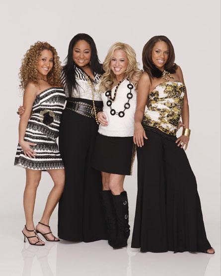 Cheetah Girls 2 (5).jpg