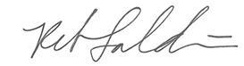 Electonic+Signature.jpg