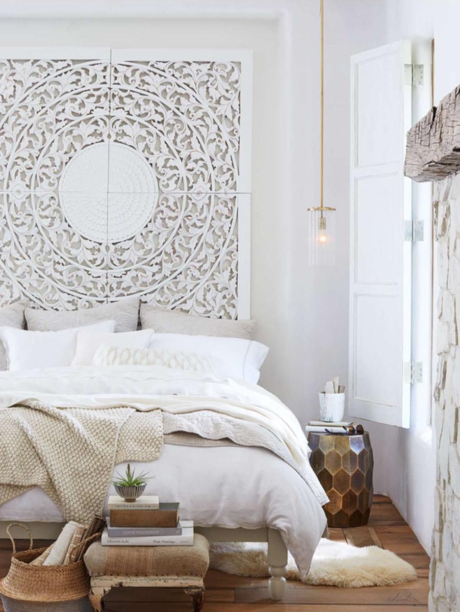 la-bedroom.jpg