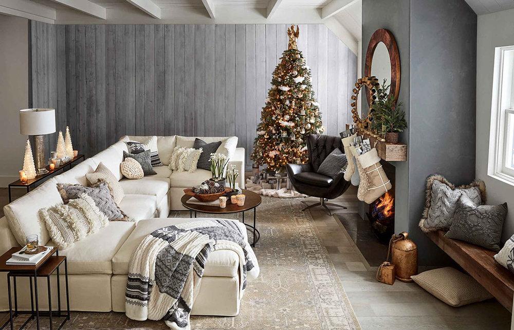 livingroom-copy.jpg