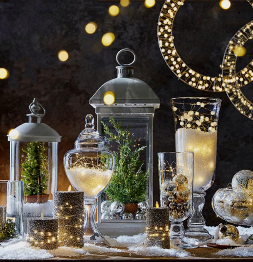 holiday-glass.jpg