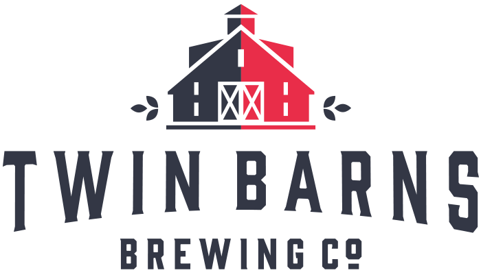 Twin Barns Brewing Co.