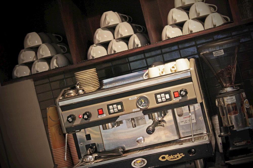 11-Espressomachine.jpg