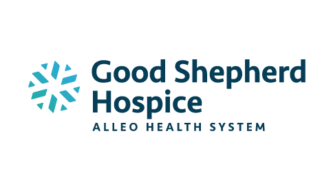 Good Shepherd Hospice - Providing compassionate care to families in Macon, Cherokee, Clay and Graham counties of North Carolina—for the last 25 years. As a part of the Hospice of Chattanooga not-for-profit family, we'll continue to provide the hospice and now palliative care and support our patients deserve—when they need it most.GoodShepherdNC.org