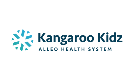 Kangaroo Kidz - Every moment a parent has with their child should be cherished. Our children's program enhances the quality of life for children with life-limiting illnesses and provides mental, physical, and spiritual support for families from diagnosis to bereavement.Kangarookidz.org