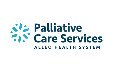 Palliative Care Services - Palliative Care Services is the Chattanooga area's leading provider of ongoing treatment throughout a serious illness, without a terminal diagnosis. Our goal is to manage symptoms and provide disease-specific education, while supporting patient goals along the way. We also provide a social worker to help navigate community resources and provide support for both patients and caregivers.PalliativeCareServices.org