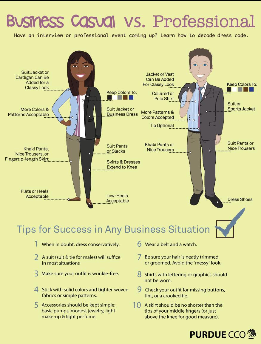 https://purduecco.wordpress.com/2014/04/18/dress-to-impress-business-casual-vs-professional/