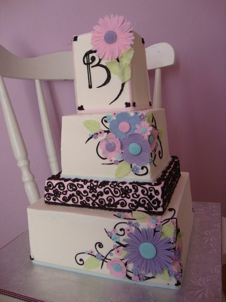 Astonishing Sunday Sweets Fun And Fondant Free Cake Wrecks Birthday Cards Printable Opercafe Filternl