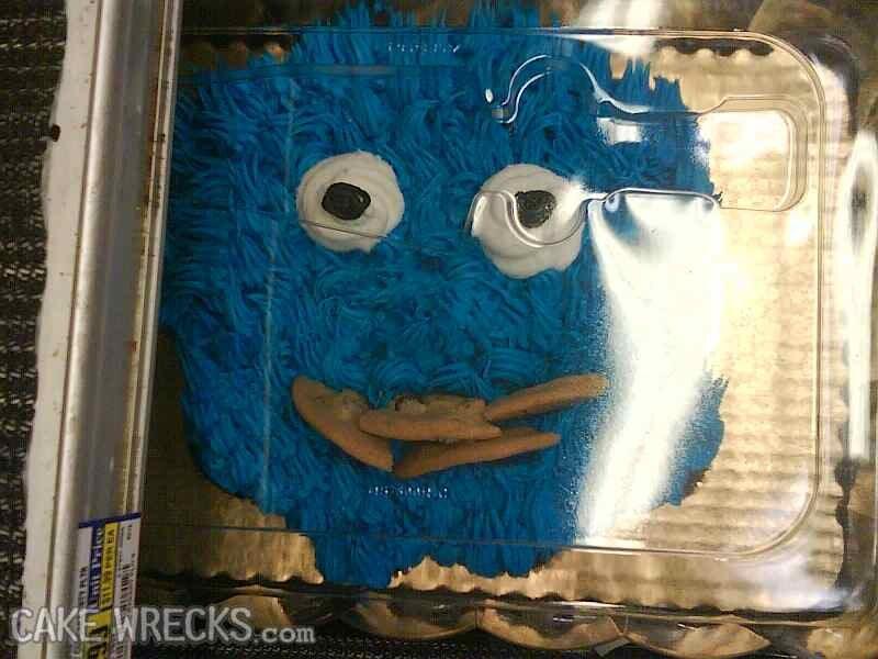 The Muppet Doo-Doo Post 2