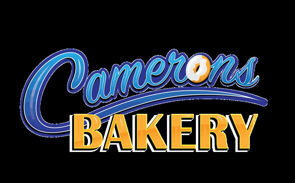 Camerons_Bakery_Logo