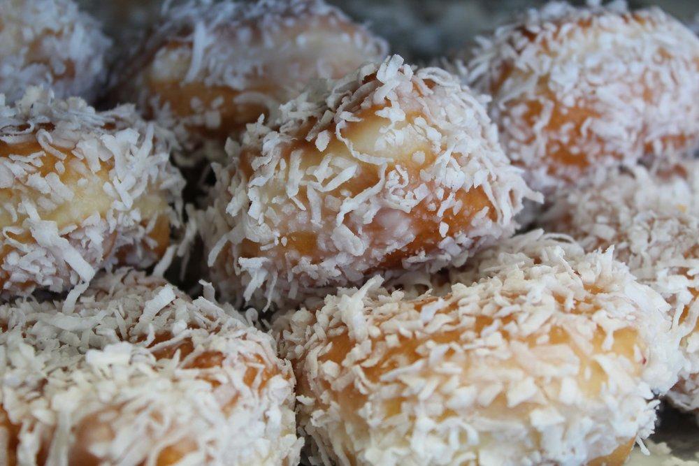 coconutdonut.jpg