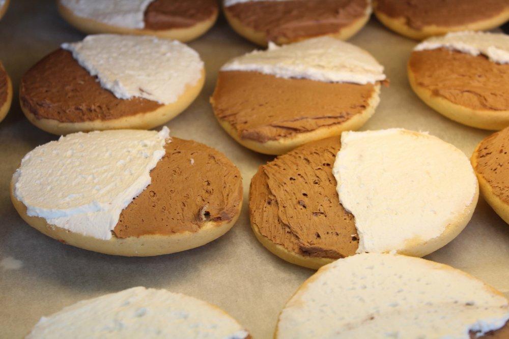 halfmooncookies.jpg