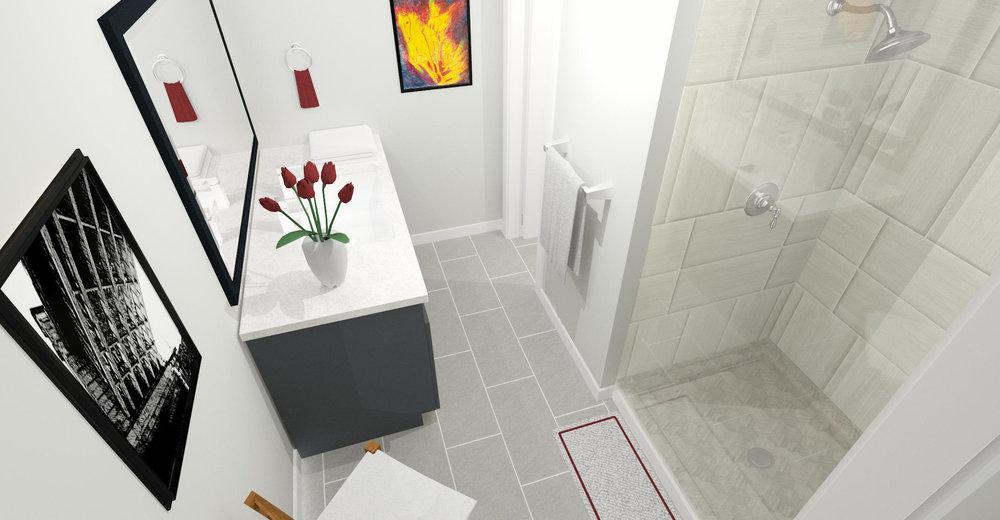 23rdJp-Master Bathroom-rendering.jpg