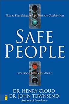 safe-people.jpg