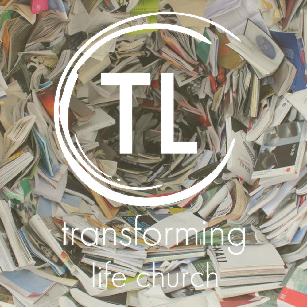 TLC-PodcastArt-MessOrMesh.jpg