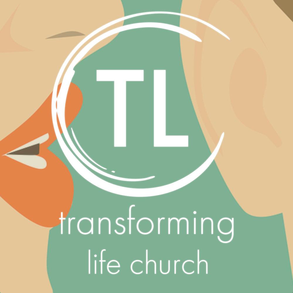 TLC-PodcastArt-LiesWeTell.jpg