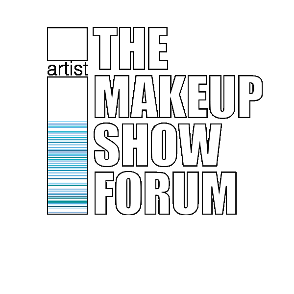 I Artist, The Makeup Show Forum