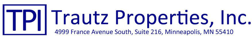 Trautz Properties, Inc.