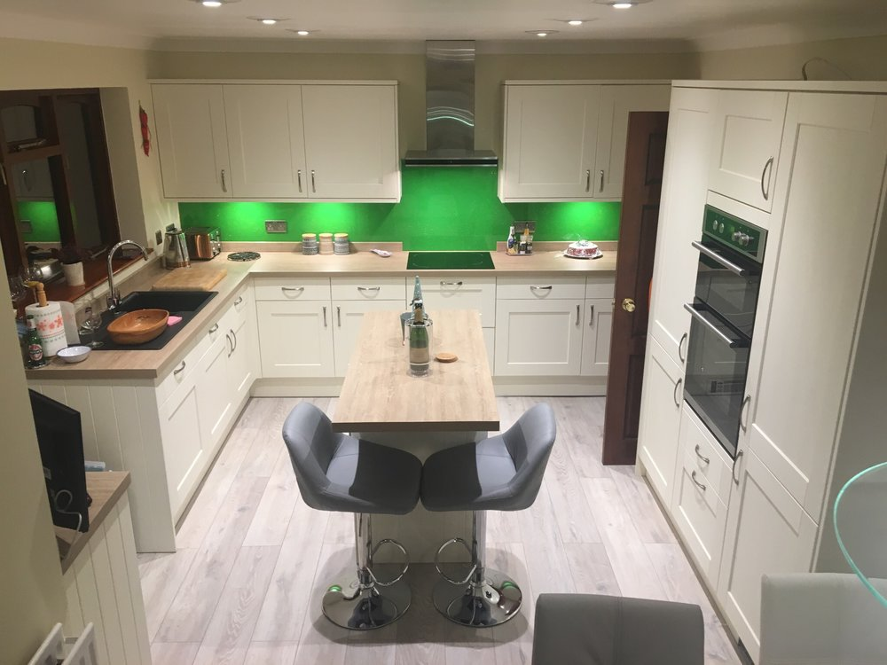 epping kitchen.jpg