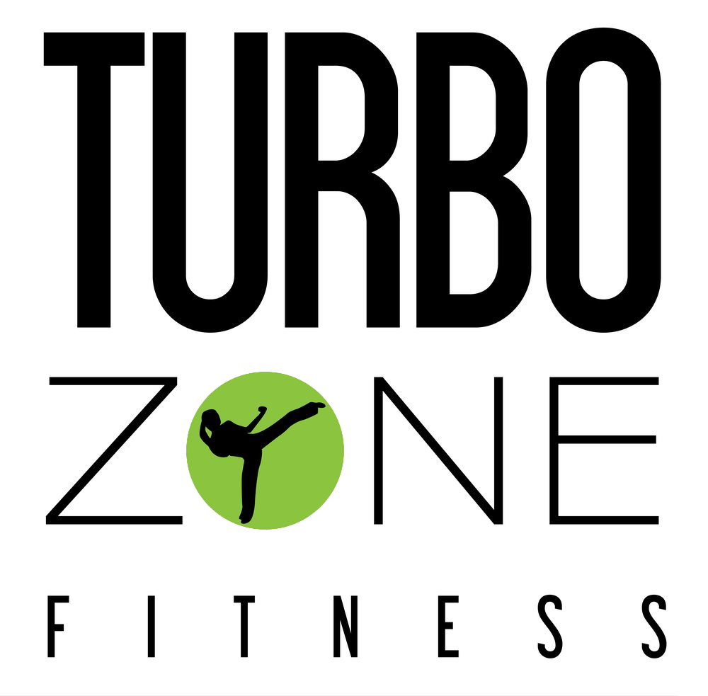 Turbo Zone Fitness