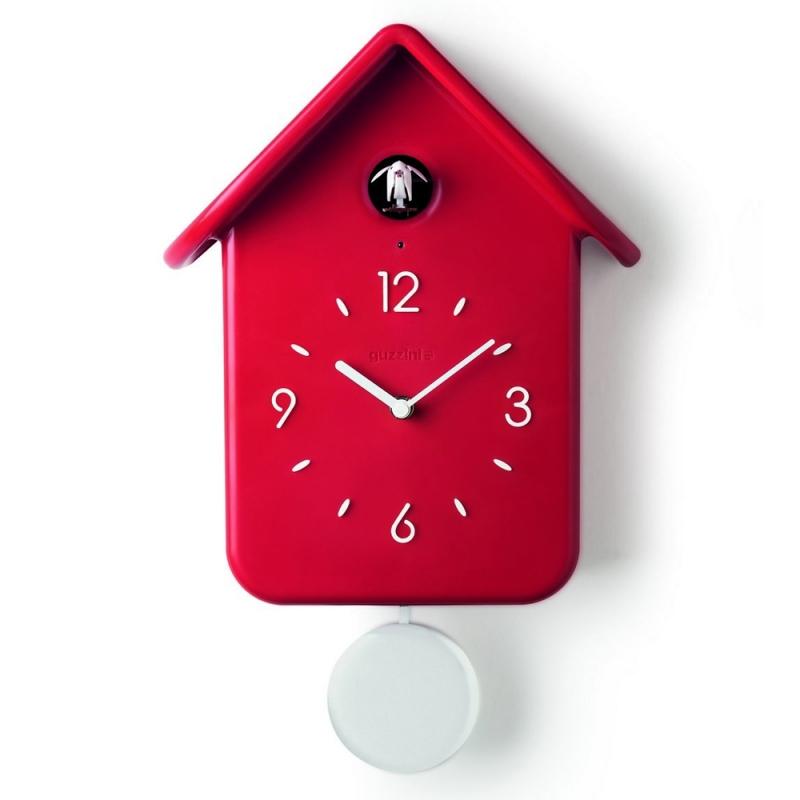 horloge-coucou-guzzini-16860255.jpg