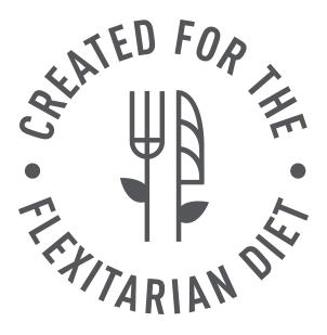 FlexitarianSeal.png