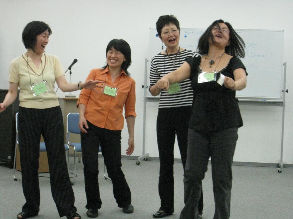 Spontaneous Team Workshop.JPG