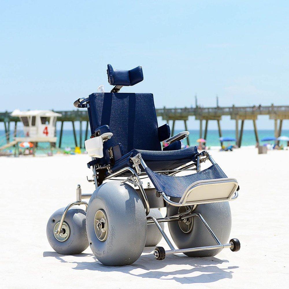 all-terrain-wheelchair-solo.jpg