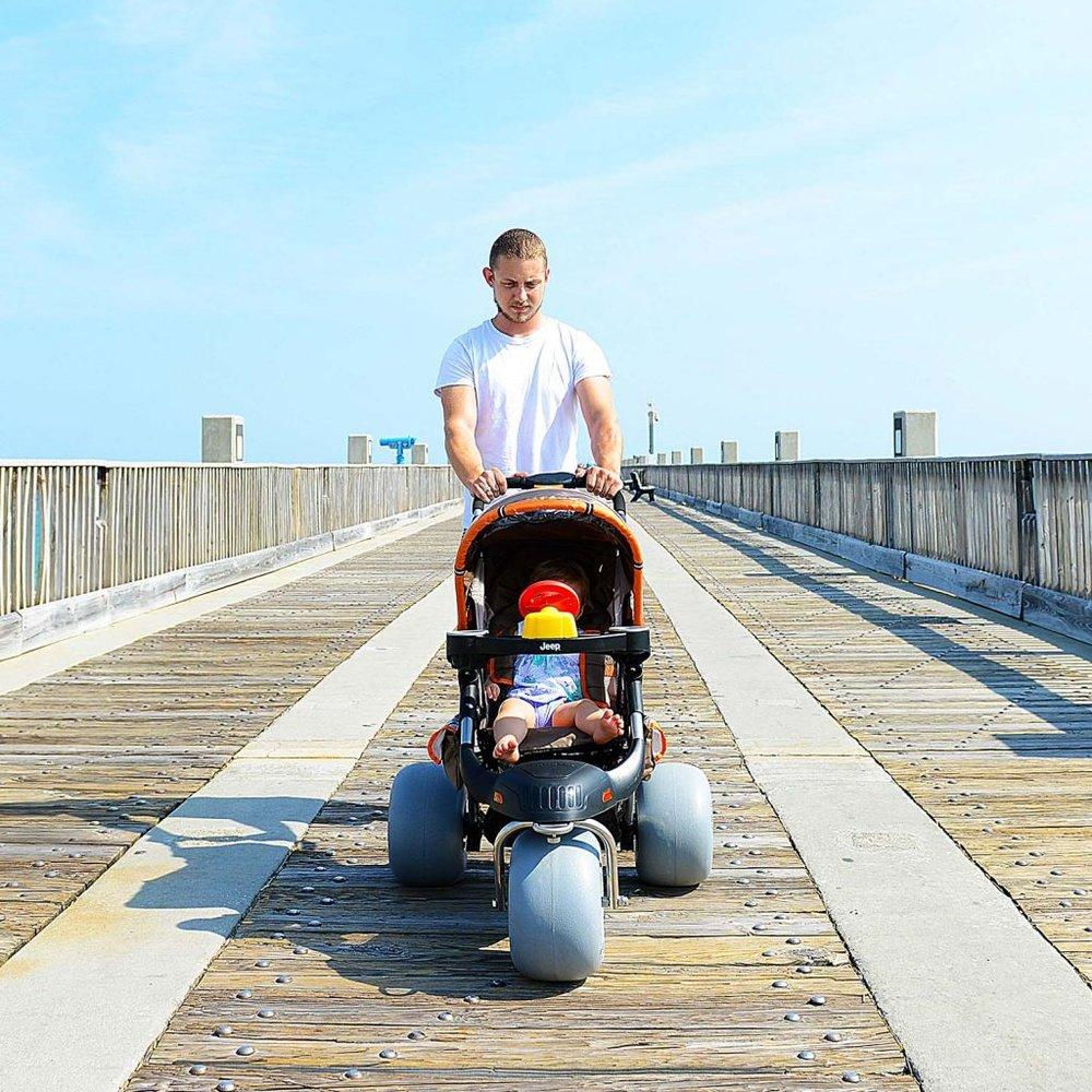 beach-stroller-pensacola-pier.jpg