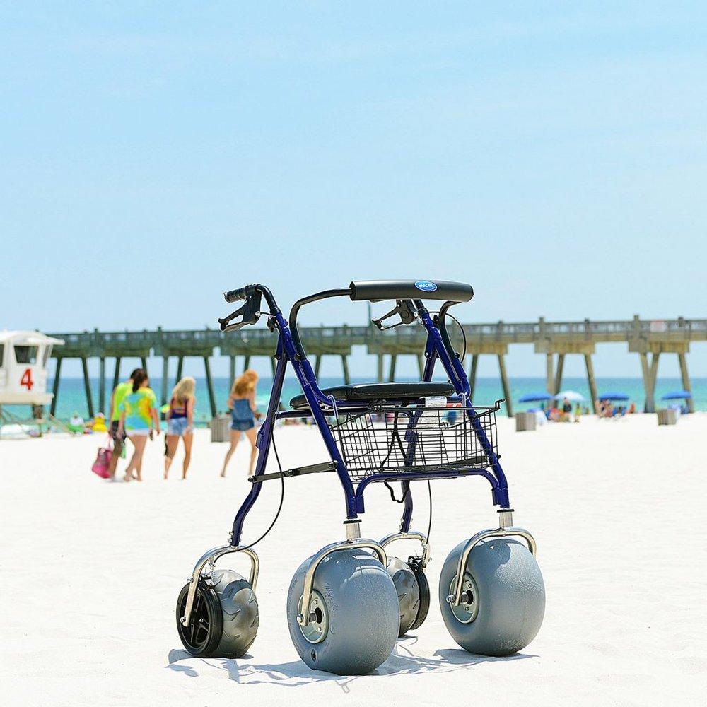 debug-beach-walker-product.jpg