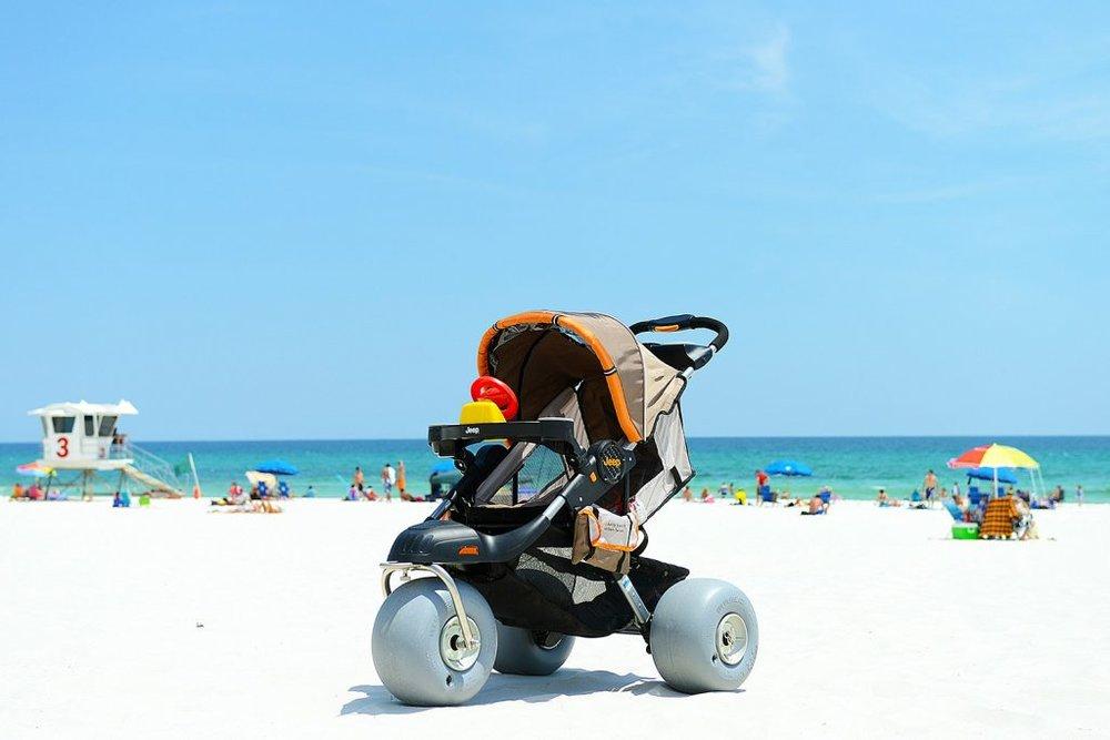 beach-stroller_deming-designs.jpg