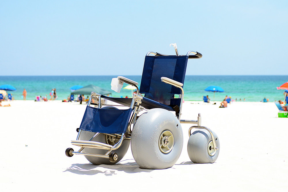 beach-elevating_leg_rest_wheelchair.jpg