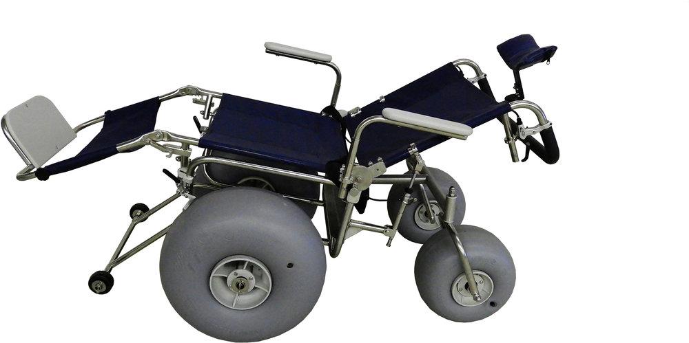 reclining-beach-wheelchair.JPG