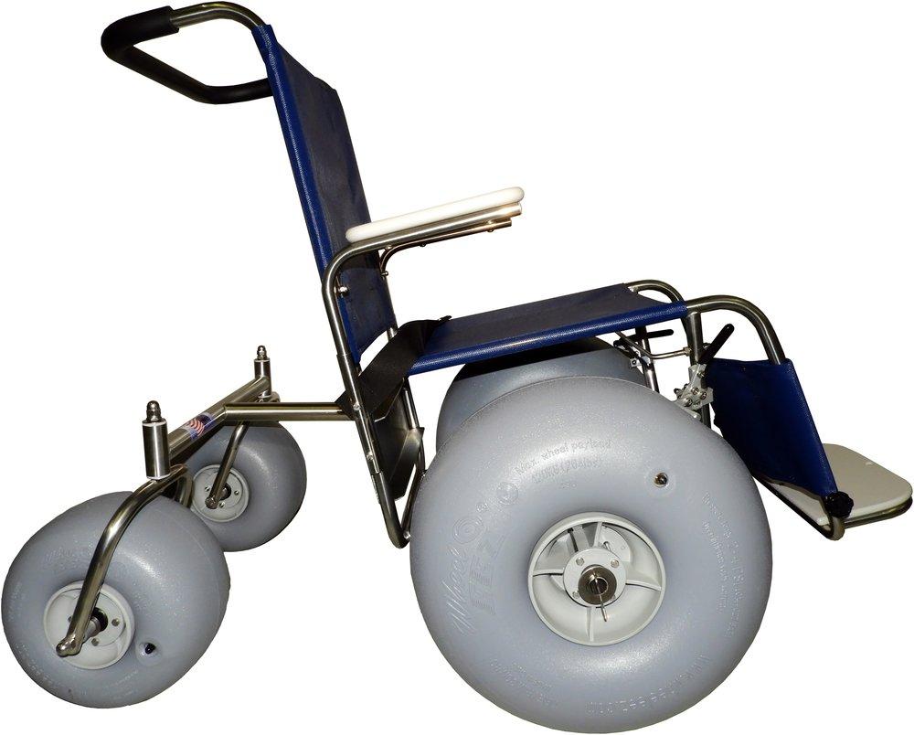 DeBug-fixed-frame-beach-wheelchair.jpg