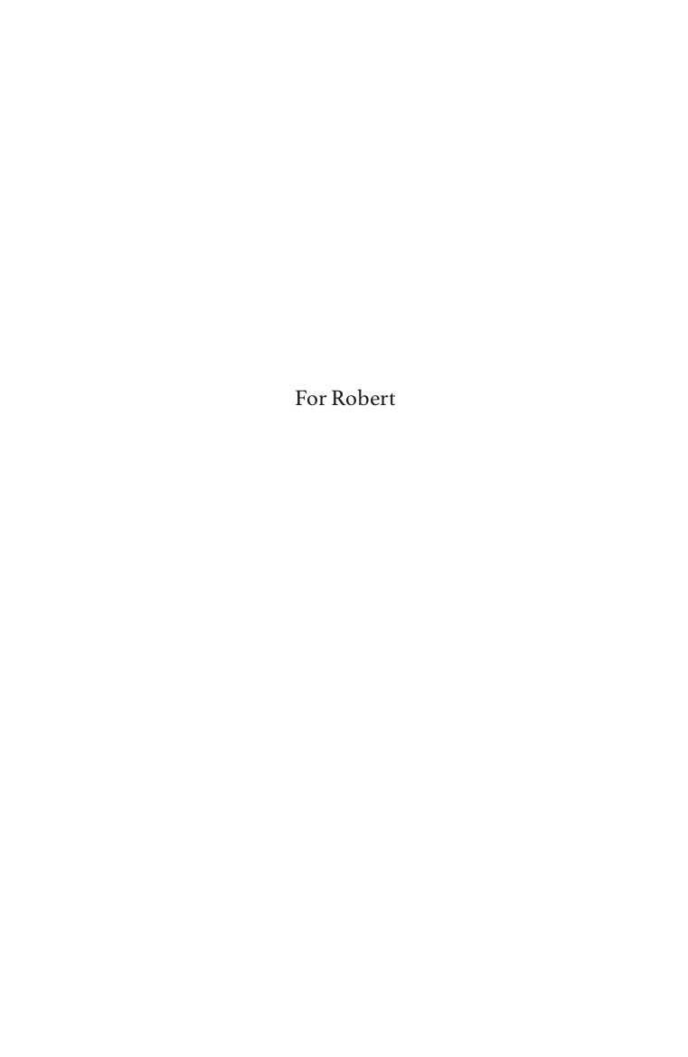 dedication page.jpg