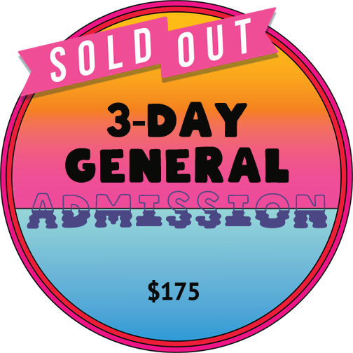SOLDOUT-3dayGA-175.png